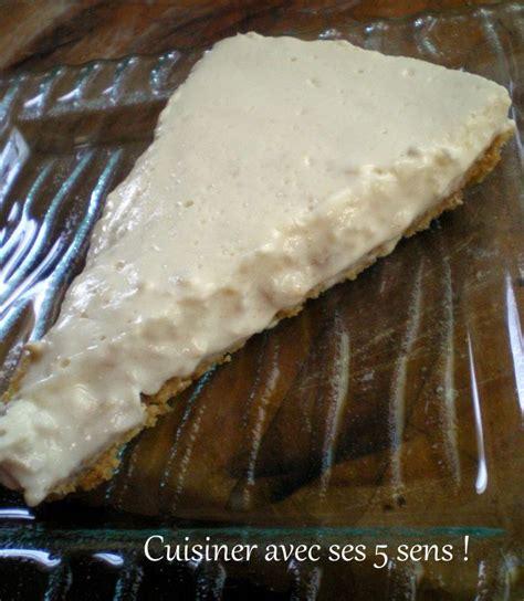 cuisiner avec rien cheese cake sans cuisson aux litchis cuisiner avec ses 5