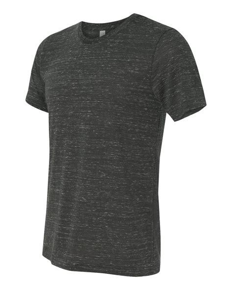 canvas cottonpolyester  shirt