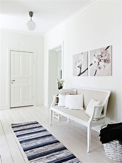 front entrance rugs 50 entryway bench design ideas to try in your home