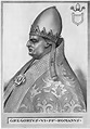 Pope Gregory VI - Wikipedia