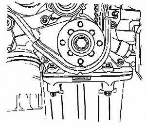 i have a 2004 suzuki forenza and when i set the timing the With 2004 suzuki forenza timing belt diagram moreover suzuki forenza timing