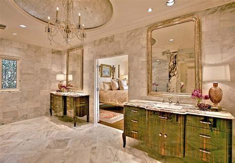 italian home interiors why italian style home decor is so popular freshome com