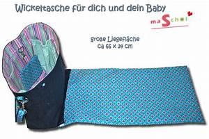 Wickeltasche Mit Wickelunterlage : wickeltasche mit wickelunterlage willkommen bei maschol ~ Orissabook.com Haus und Dekorationen