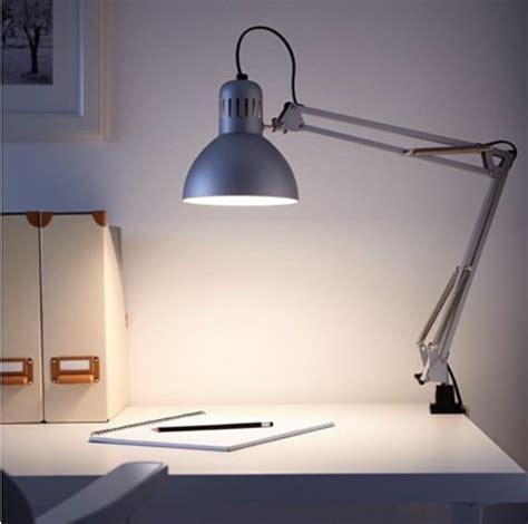 le de bureau design led comment choisir votre le de bureau design alinéa leroy