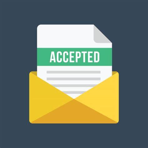 application form illustrations royalty  vector