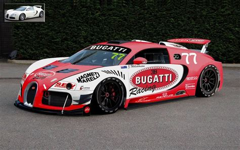 Bugatti Veyron F1 Price. Bugatti F1 Car Has Closed Canopy