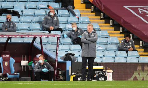 BBC pundit claims Aston Villa summer signing has been a ...