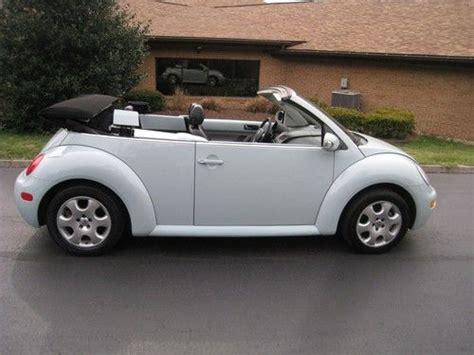 buy   vw beetle convertible  timing belt