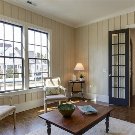 25 best ideas about paint wood paneling on