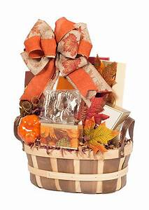 Best, Gift, Baskets, Stock, Photos, Pictures, U0026, Royalty-free, Images