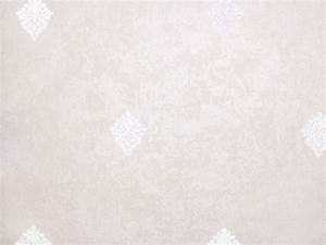 Tapete Ornamente Silber : tapete vlies ornament silber glanz fuggerhaus 4794 51 ~ Sanjose-hotels-ca.com Haus und Dekorationen