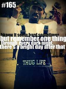 gangsta luv quotes | ... com/much-and-answers-about-of ...