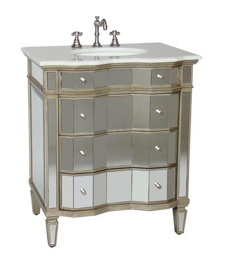 30 Diana Da 622 Bathroom Vanity Bathroom Vanities