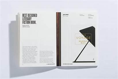 Catalogue Award Studio Apa Evi