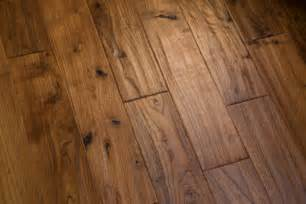 the character and durability of reclaimed wood flooring buildipedia