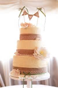 rustic wedding cakes rustic country wedding cake bakes cakes