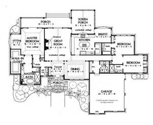 big porch house plans pin by hughes on floor plans