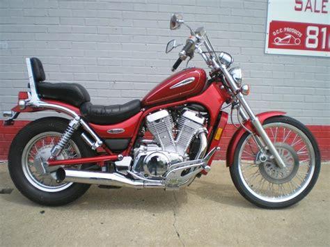 1993 Suzuki Intruder 800 by 1993 Suzuki Intruder 800 Motorcycles For Sale
