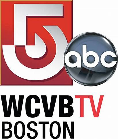Wcvb Tv Channel Chronicle Candy Abc Boston