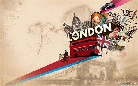 london art wallpaper wallpapersafari
