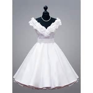 brautkleid petticoat petticoatkleid braut kleid weiß oder schwarz