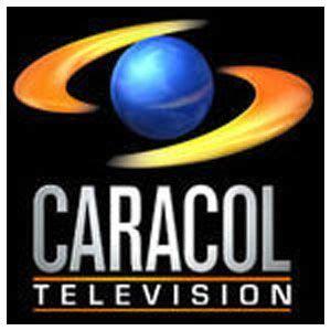 fans tv en vivo canal caracol en vivo 24 horas online