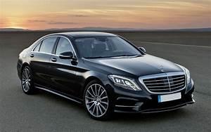 Mercedes Classe S Limousine : mercedes s class limousine limo limousines limo hire london ~ Melissatoandfro.com Idées de Décoration