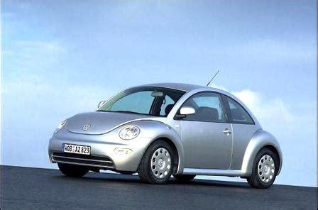 vw beetle technische daten volkswagen beetle 1 9 tdi 0 autokatalog technische daten