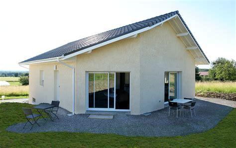 construire sa cuisine en 3d construire sa maison en ligne coup de coeur les lignes de