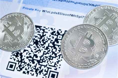 Always submit the real link. 732,000 bitcoin addresses contain at least 1 BTC - The ...
