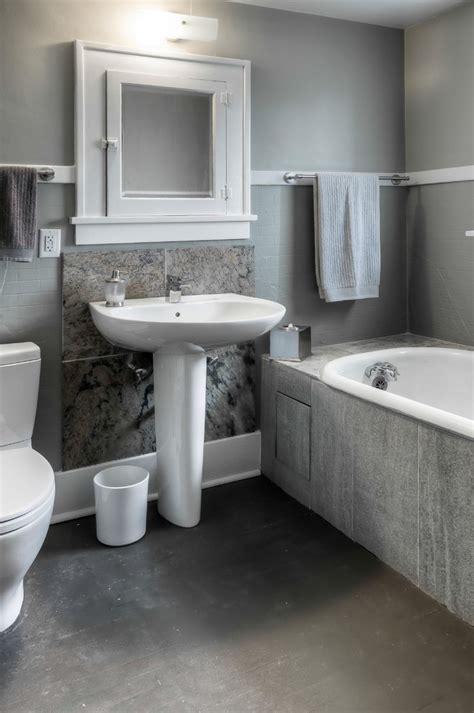 the kitchen sink omaha awesome pedestal sink with backsplash designs to peek at 8713