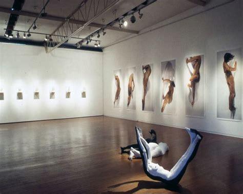 gallery stefan wackerbauer de