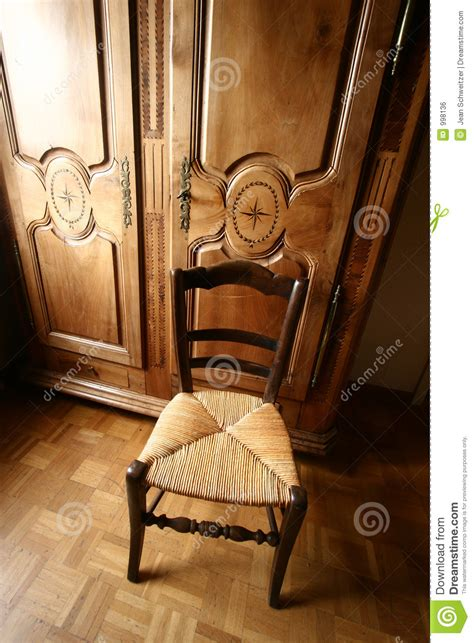 Sony Kdf E42a10 Lamp Reset by Wooden High Chair Royalty Free 28 Images Wooden Chair