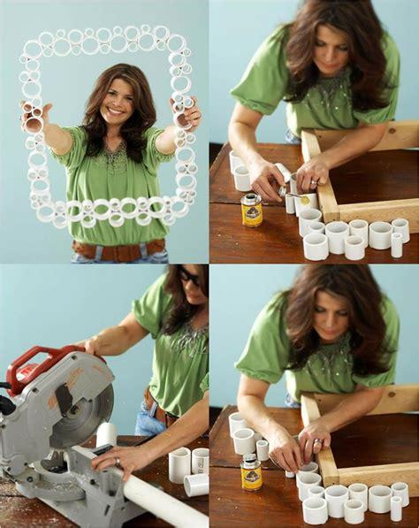 easy handmade home craft ideas step  step step  step