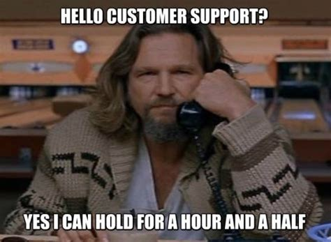 Supportive Memes - tech support meme pictures to pin on pinterest pinsdaddy