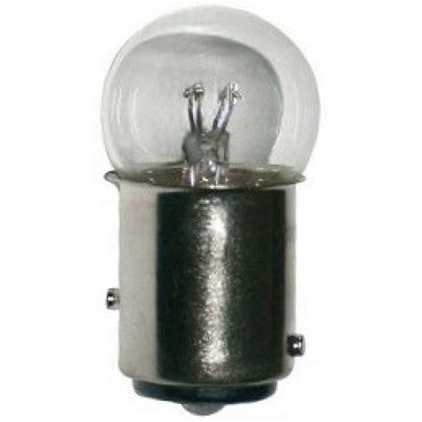 brake light bulb bulb light brake light clear bulb 12v 10 5w