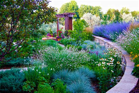 Denver Lawn Maintenance And Garden Care
