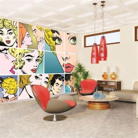 pop art wallpaper ideas  pinterest pop art