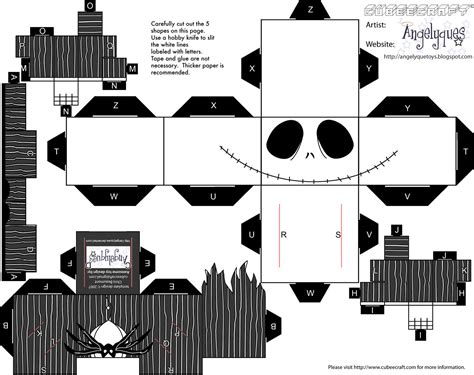 Tardis Halloween Stencil by My Simple Papercraft Collection Adi Blog S