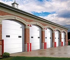 Holmes Doors  U0026 Holmes Garage Doors 14 U0026quot  U0026quot Sc U0026quot  1 U0026quot St