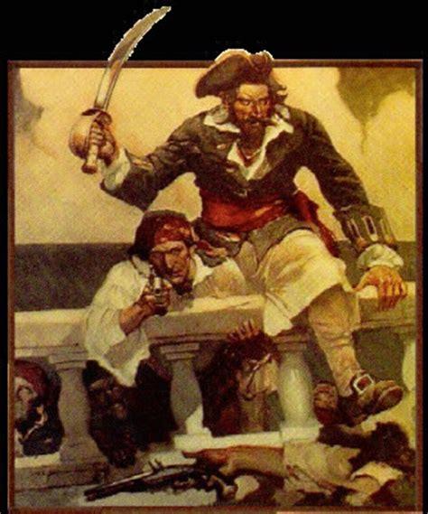quiz les pirates corsaires flibustiers boucaniers