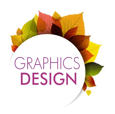 graphic design images raysoft technologies