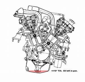 Mazda Millenia Miller Engine Diagram