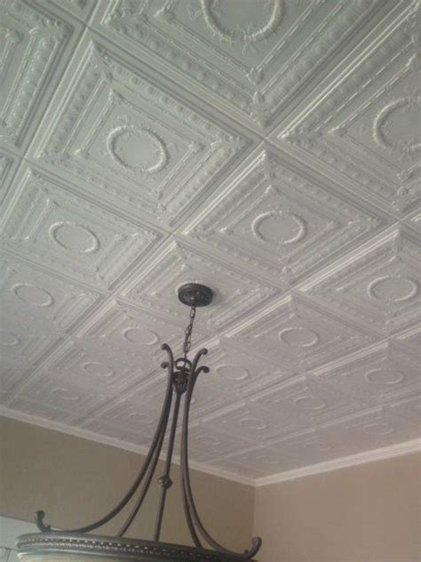 Polystyrene Ceiling Tiles by Ceiling Tiles Styrofoam Ceiling Tiles And Ceilings On