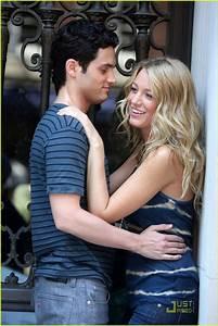Gossip Girl best Quotes. - 2. Dan and Serena. - Wattpad