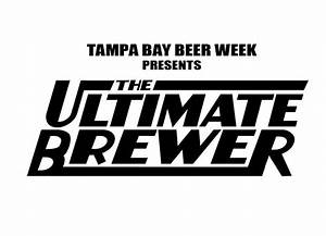 Tampa Bay Beer Week Kickoff: The Ultimate Brewer II, Tampa ...