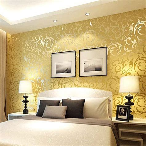 wallpaper  bedroom walls gallery