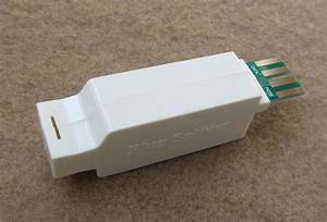 Mdf Splitter Adsl2  Over Pots For Lsa Module