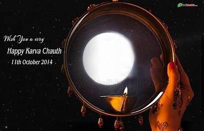 Totalbhakti Karva Chauth Wishes