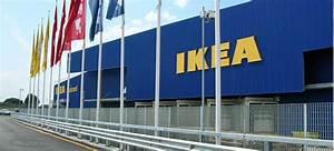 Ikea 1 Novembre : ikea sui terreni agricoli ma non era quella attenta all ambiente la vita green ~ Preciouscoupons.com Idées de Décoration